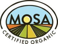http://www.flavorfactory.net/MOSA%20Organic%20Certified